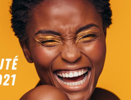TOPS 10 des marques de beauté qui feront 2021 !