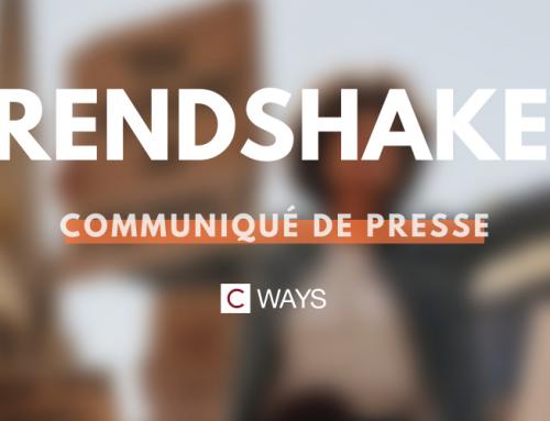 Trendshaker 2021 : 5 tendances de consommation qui survivront à la crise du Covid19
