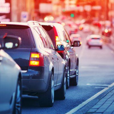 Construire les futurs possibles de la mobilité et détecter les opportunités de croissance dans plusieurs pays pour un leader automobile mondial