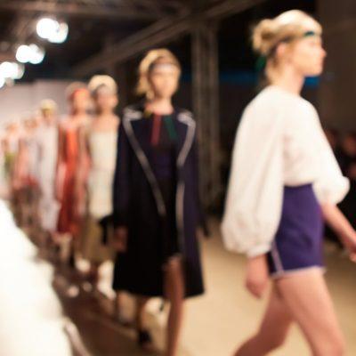 Détecter les futures marques et produits tendances pour plusieurs enseignes françaises leaders sur la mode